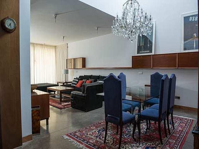 finca ferienhaus villa teneriffa nord s d von privat mieten. Black Bedroom Furniture Sets. Home Design Ideas